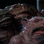 Las escenas más incomprensibles del cine de terror
