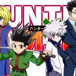 Los 16 mejores openings de anime según Cinetvymas