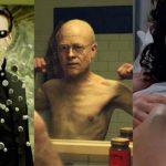 Video reúne a todas las películas ganadoras del Oscar a mejores efectos visuales