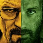 "Netflix lo sostiene: ""Breaking Bad"" es la precuela de ""The Walking Dead"""