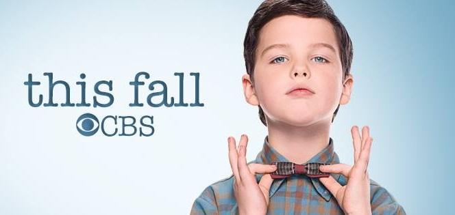 """Este es el primer trailer de """"Young Sheldon"""", la serie sobre la niñez de Sheldon Cooper"""