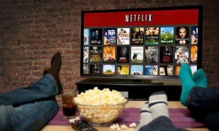10 series de moda que puedes (o debes) ver en Netflix
