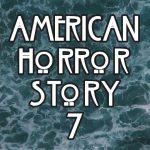 Mira el Primer Teaser de American Horror Story 7