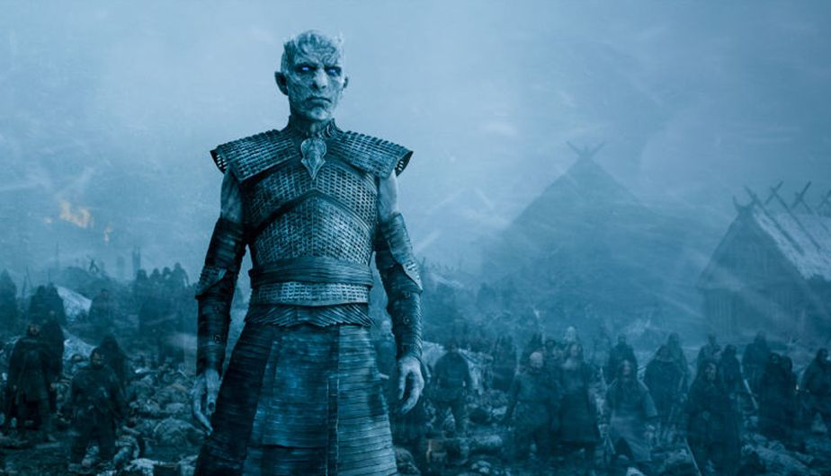 "La promesa de HBO con la 7ma temporada de ""Game Of Thrones"""