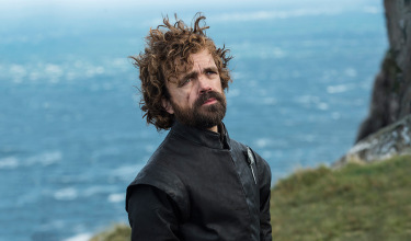 "Hackers declaran haber robado el guión del cuarto episodio de ""Game of Thrones"""