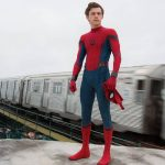 Spiderman estará presente en cinco películas del Universo Marvel