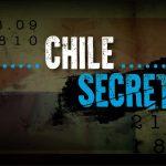 """""""Chile Secreto"""" de Jorge Baradit: El momento clave para crecer como ciudadanos"""