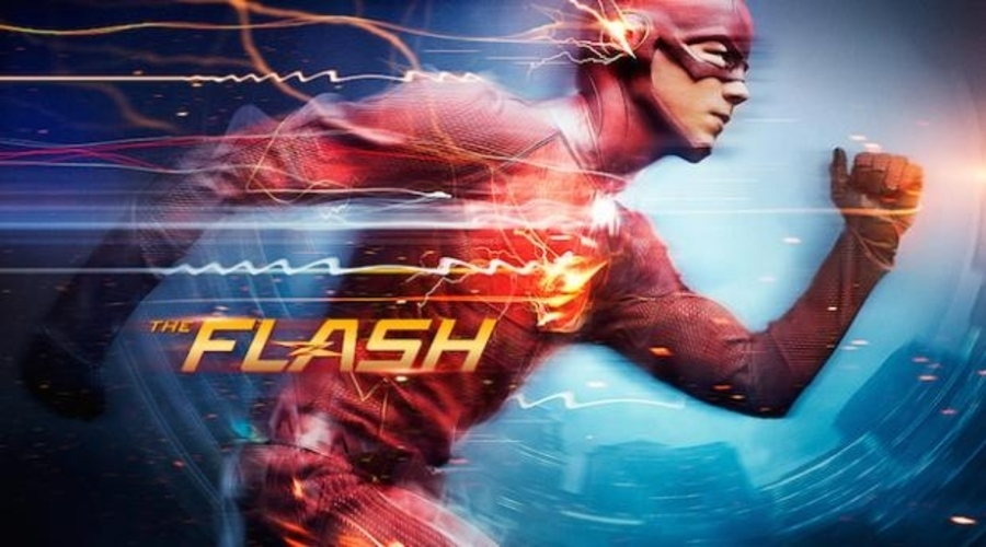 "Comentario de TV: El regreso de ""The Flash"" en su cuarta temporada"