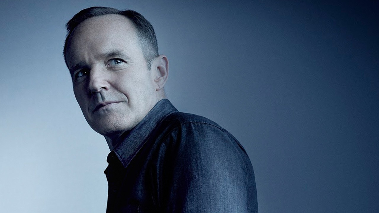 "Este es el primer trailer de la Quinta temporada de ""Agents of SHIELD"""