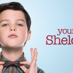 "Comentamos los primeros episodios de ""Young Sheldon"", el spin off de ""The Big Bang Theory"""