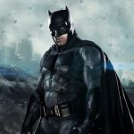 "La historia para ""The Batman"" ya está lista"