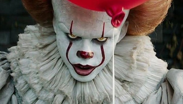 "Este es el final alternativo de ""IT"""