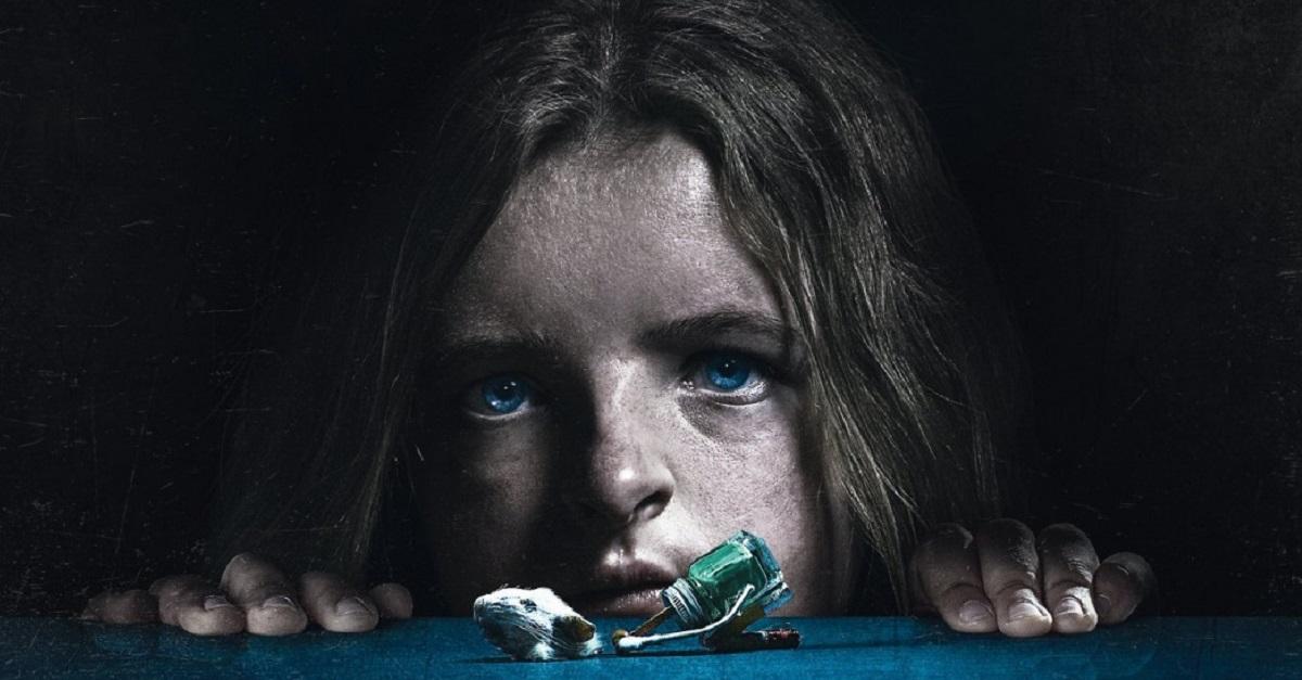 """Crítica de cine: """"El legado del diablo"""" (Hereditary)"""