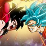 Dragon Ball Heroes: Cuando el fan service es la única justificación