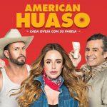 """Crítica de cine: """"American Huaso"""""""