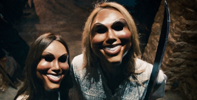 "Se confirman nuevos actores para ""The purge 5"""