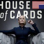 "Crítica a ""House of Cards"": mal está lo que mal acaba"