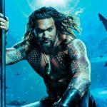 """Participa por una entrada doble para la Avant Premiere de """"Aquaman"""""""