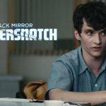 """Te contamos por qué no puedes acceder a varias escenas de """"Black mirror: Bandersnatch"""""""