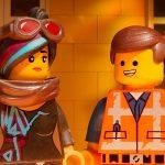 """Comentario de cine: """"La gran aventura LEGO 2"""""""