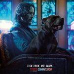 """Este es el nuevo trailer exclusivo de """"John Wick 3: Parabellum"""""""
