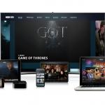 HBO GO vendrá incluido en los Smart TV de Samsung