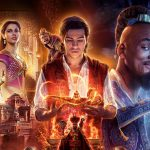 Crítica de Aladdin: Un live action ideal
