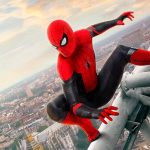 """Spider-Man: Far From Home"" lanza nuevo y emotivo tráiler"