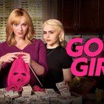 """La espera terminó, """"Good Girls"""" está de vuelta"""