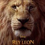 """Crítica """"El rey león"""": Cuando revivir un clásico siempre es buena idea"""