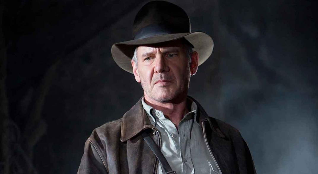 "Guionista de Spiderman escribirá ""Indiana Jones 5"""