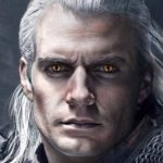 """The Witcher"" estrena nuevo trailer oficial"