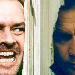 """Stephen King: """"la película Doctor Sueño 'redime' El resplandor de Stanley Kubrick"""""""