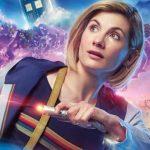"""Primer trailer de la temporada 12 de """"Doctor Who"""""""