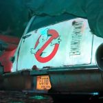 """Ghostbusters: Afterlife"" lanza su primer trailer"