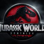 """Director del filme comparte nueva imagen desde el set de """"Jurassic World: Dominion"""""""