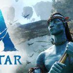 """Te contamos todo lo que quieres saber sobre """"Avatar 2"""" y sus secuelas"""
