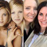 """Novedades sobre el especial de """"Friends"""" en HBO Max"""