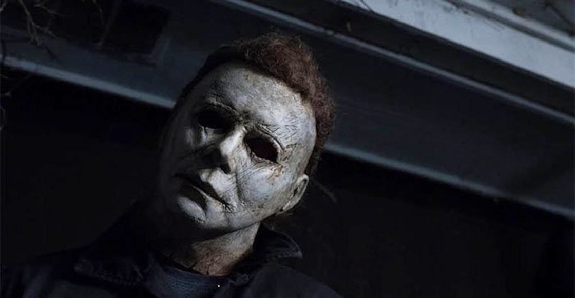 "El Doctor Loomis regresará en ""Halloween Kills"""