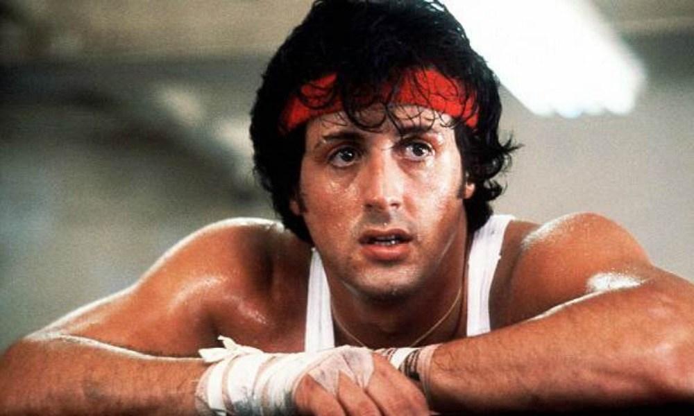 """Se estrena documental sobre """"Rocky"""", narrado por Sylvester Stallone"""