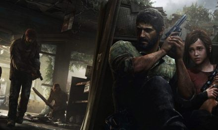 """The Last of Us"": La serie que prepara HBO ya tiene director"