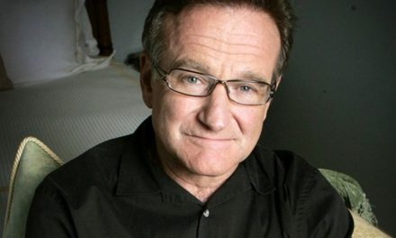 "Así es ""Robin´s Wish"", el emotivo documental sobre la vida de Robin Williams"