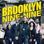 "La séptima temporada de ""Brooklyn Nine-Nine"" llega a Warner Channel"