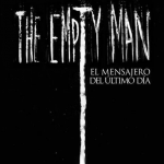 THE EMPTY MAN se estrena el 18 de marzo en cines