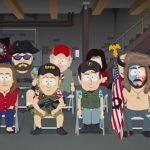 """""""South Park: Especial Vacunación"""": el rol actual del humor"""
