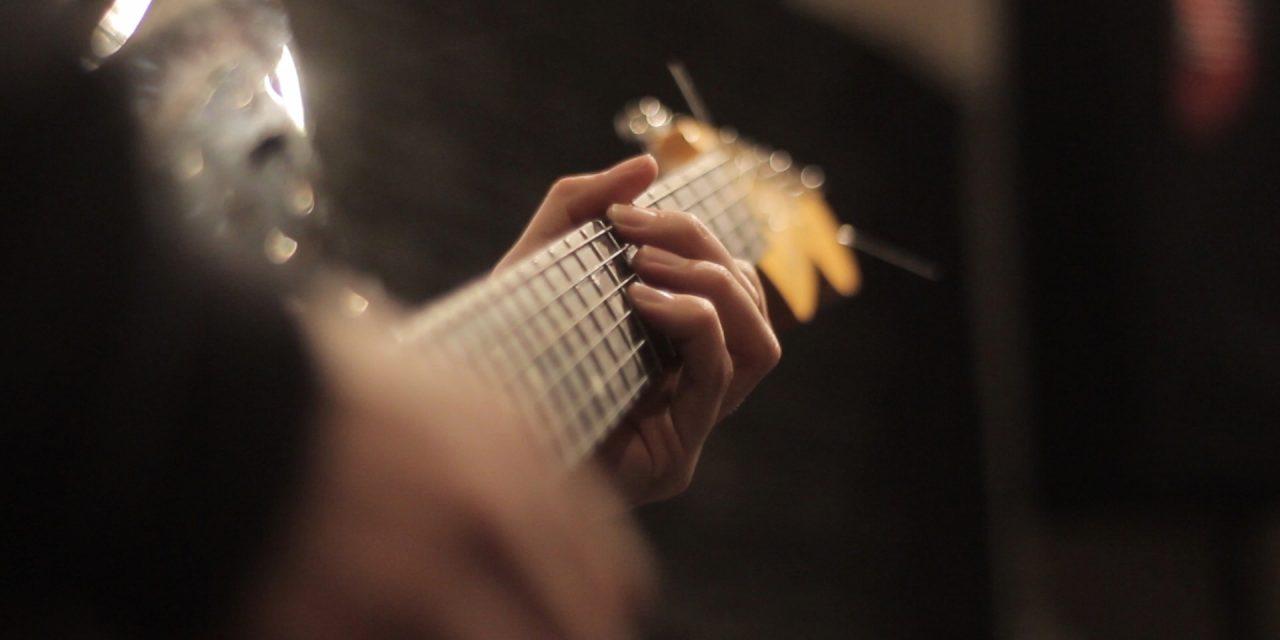 Matucana 100 estrena documental sobre las bandas de rock indie de Sudamérica